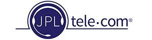 JPL TELECOM
